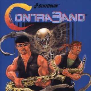 contraband-cover