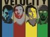 velocity-cd